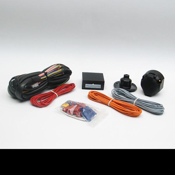 Elektronika za auto kuke
