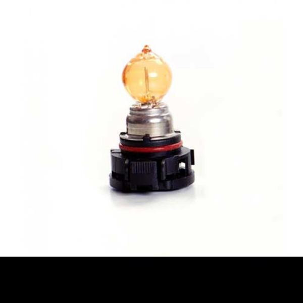 Automobilske žarulje H15