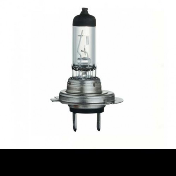 Automobilske žarulje H7