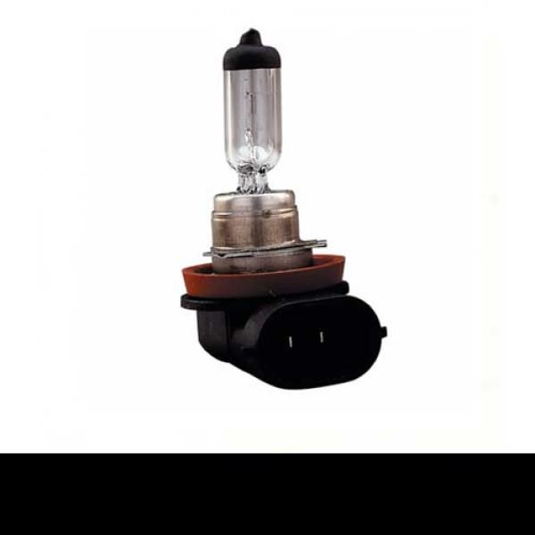 Automobilske žarulje H8