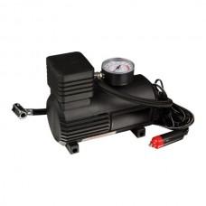 Prijenosni kompresor 12V, 250PSI, 11bar