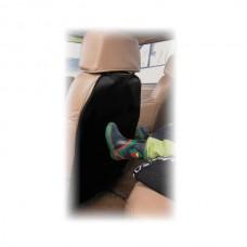 Zaštita za sjedalo - leđna strana